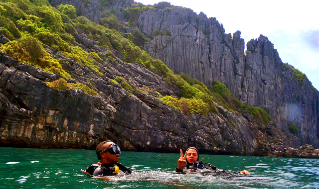 padi-open-water-course-in-koh-samui
