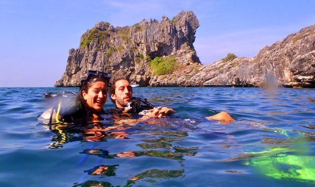 padi-scuba-diver-course-in-koh-samui